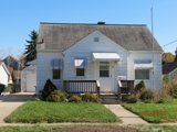 MULTI-PROPERTY REAL ESTATE AUCTION SUN NOV 9th 2PM On-Site ~ OPENING BID $30,000
