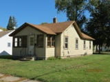MULTI-PROPERTY REAL ESTATE AUCTION SUN NOV 9th 2PM On-Site ~ OPENING BID $20,000