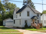 MULTI-PROPERTY REAL ESTATE AUCTION SUN NOV 9th 2PM On-Site ~ OPENING BID $10,000