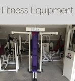 INSPECT TODAY Fitness Equipment Online Auction MD