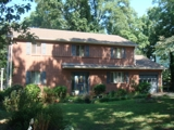 ABSOLUTE AUCTION-Estate Owned House in Greenville, SC