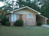 Rental/Investment House in Columbia, SC