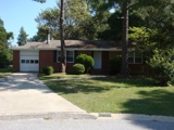 Rental/Investment Houses in Columbia, SC
