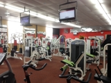 Fitness Center Online Auction Pa