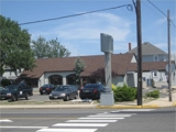 Absolute Auction of Former Bank Branch in Beach Haven, NJ (Ocean Co.)