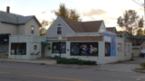 ABSOLUTE AUCTION - 5-UNIT, 3,774 SF MIXED-USE BUILDING