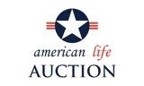 American Life Auction