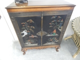 Antiques, Collectibles, Coins, & Home Furnishings
