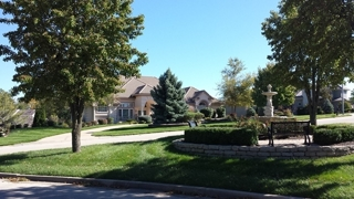 GONE! Luxury Home Auction