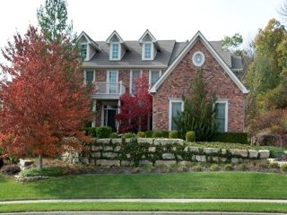 GONE! EXECUTIVE HOME AUCTION