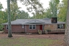 Bank Owned 2000+ Sq.Ft. home on 2.2 Acres w/Bold Creek Frontage
