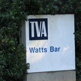 TVA Watts Bar Auction