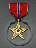Military Memorabilia Online Auction