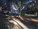 ABSOLUTE AUCTION!!!   2/1 Mobile Home on 1.25± Rural Acres