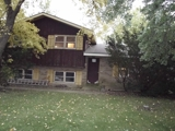 400 Wheeler Sugar Grove IL 60554