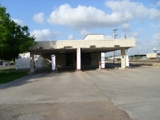 Absolute Auction of Former Bank Branch in Robstown, TX (Nueces Co.)