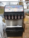 CLOSING WED! extended! va restaurant equipment auction local pickup only