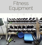 Fitness Equipment Relocation Online Auction VA