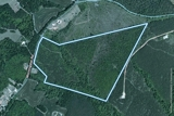 ABSOLUTE: 205 Acres (3 Tracts) in Moneta & Appomattox