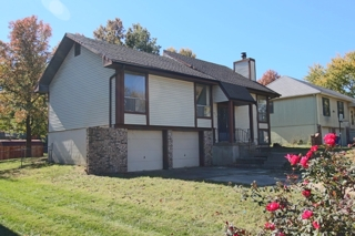 GONE! Court-Ordered Online Absolute Real Estate Auction