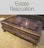 INSPECT TUESDAY Estate Relocation, Online Auction VA