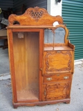 New Year's Day Antique & Collectible Auction 2015