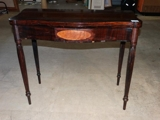 Online Multi Estate Antique Auction