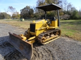 Public Auto & Heavy Equipment Auction