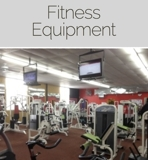 INSPECT MONDAY PA Fitness Equipment  Online Auction PA
