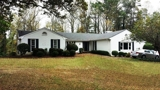 AUCTION!!! East Cobb Home on 2.1 Acres