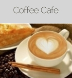 Coffee Cafe Online Auction VA