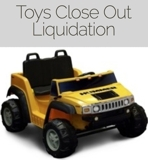 Close out liquidation Online Auction VA