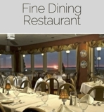 CLOSING MONDAY Restaurant Remodel Online Auction MD