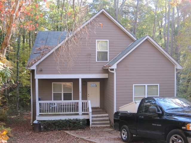 ABSOLUTE AUCTION 228 Line Road SW, Atlanta