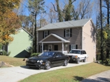 ABSOLUTE AUCTION 479 Waterford Road NW, Atlanta