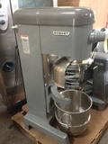Late Food Service & Restaurant Equipment ON-LINE AUCTION