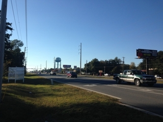 5162 Hwy 90 Pace FL