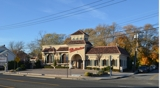 SPECTACULAR 5,500 SQ FT TURN-KEY RESTAURANT ON MAIN THOROUGHFARE