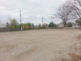 COMMERCIAL REAL ESTATE AUCTION-2906 N. Wolf Road, Melrose Park IL