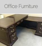 INSPECT MONDAY Warehouse Furniture Liquidation Online Auction VA