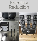 Inventory Reduction Sale Online Auction VA