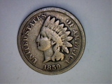 SIMPSON COINS ONLINE ONLY AUCTION I
