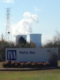 TVA Watts Bar Government Surplus Auction