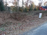 Onsite Real Estate Auction