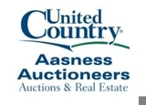 LARGE FUNDRAISER AUCTION