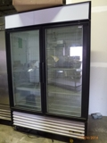 INSPECT WED! Va restaurant equipment auction local pickup only