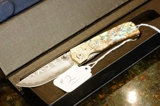 Copperstate Cutlery Holiday Knife Auction
