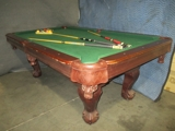 12/2/2014 - 1pm Tuesday Afternoon Online Auction