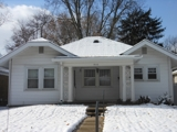 Broad Ripple Real Estate Auction