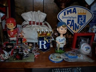 Online Only Personal Property Auction - Scott